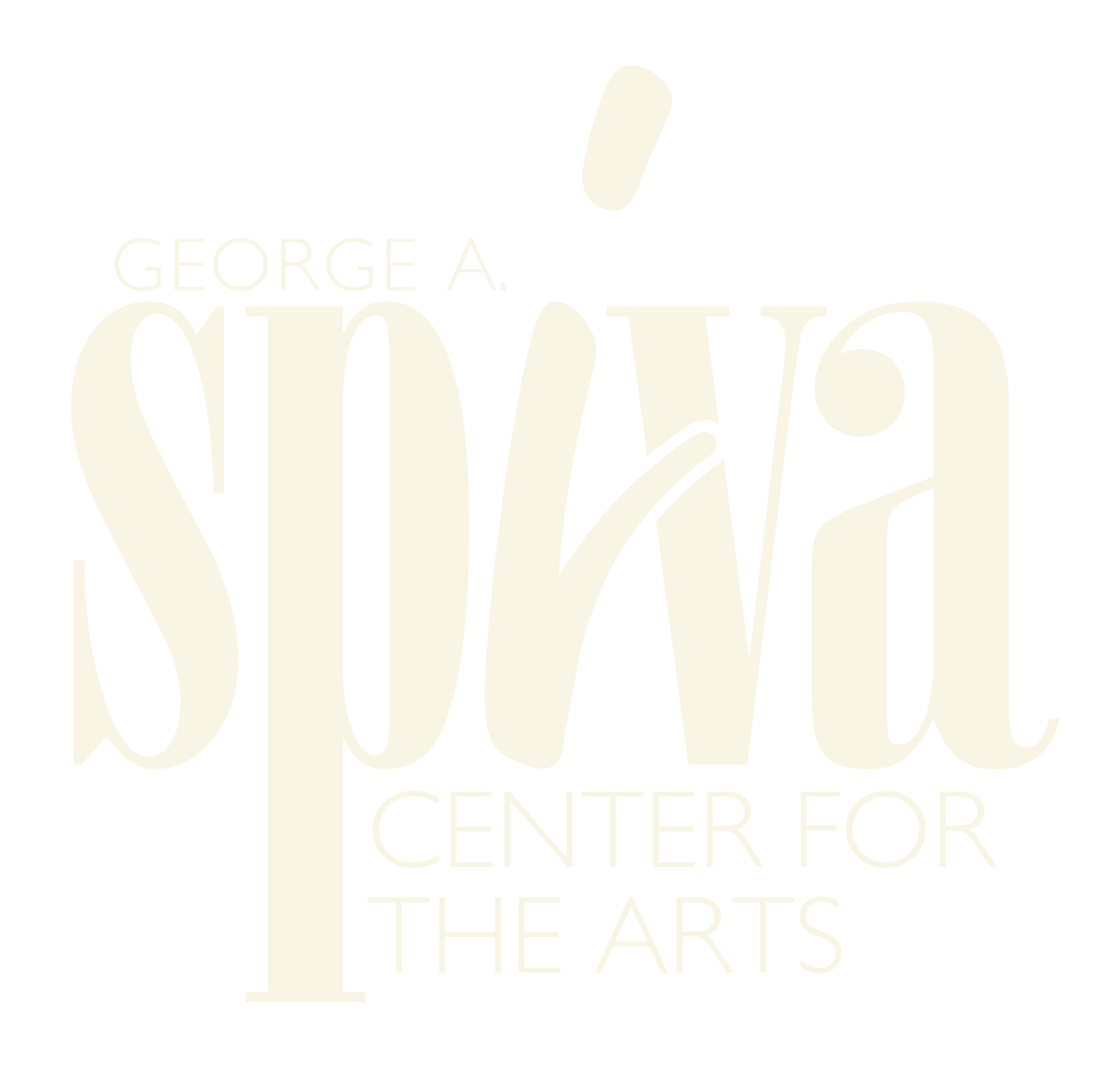 Art Gallery | Art Classes | Joplin MO | George A Spiva